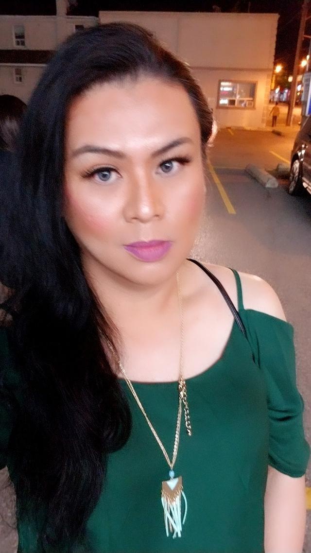 Chinese girls who love anal