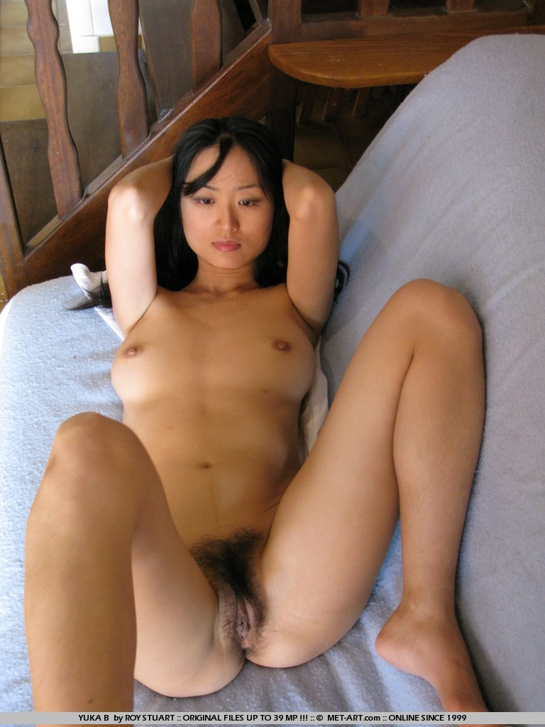 Sex photo Asian messy daddy sex