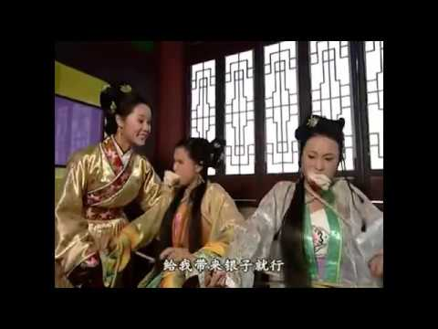 Chinese small girls fucking scenes