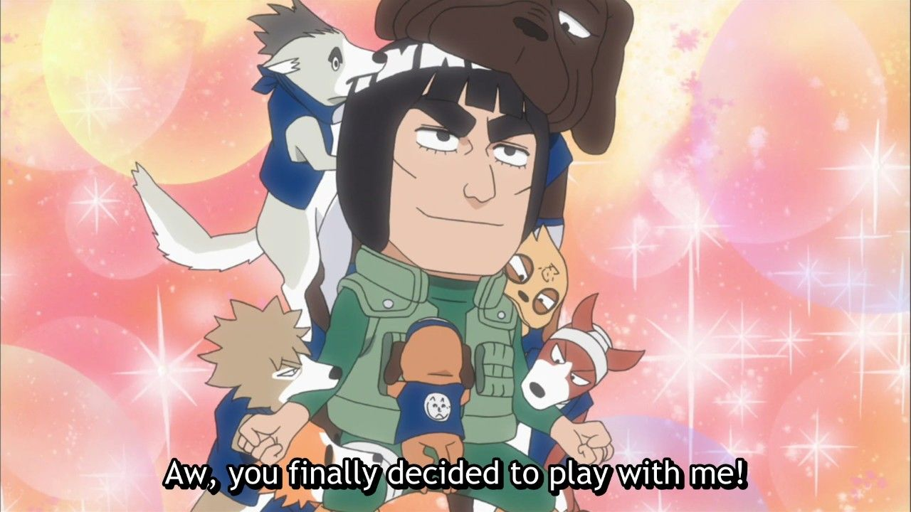 online free anime Cartoon