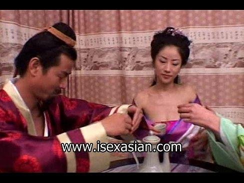 New porn 2020 Korea sex paksa rumahporno