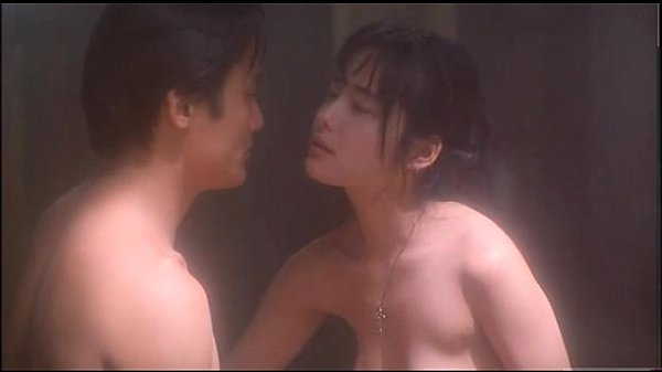 film picture Chinese star naked