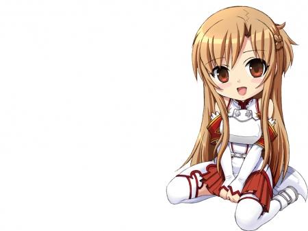 girls Anime online no