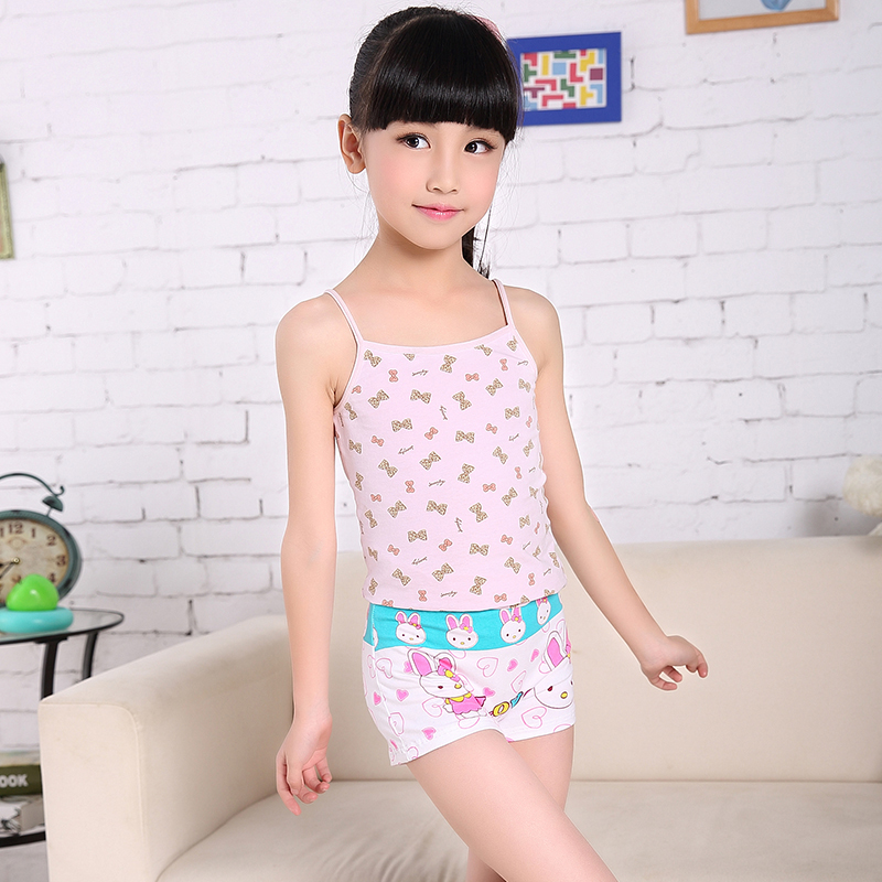 bisexual young panties Asian