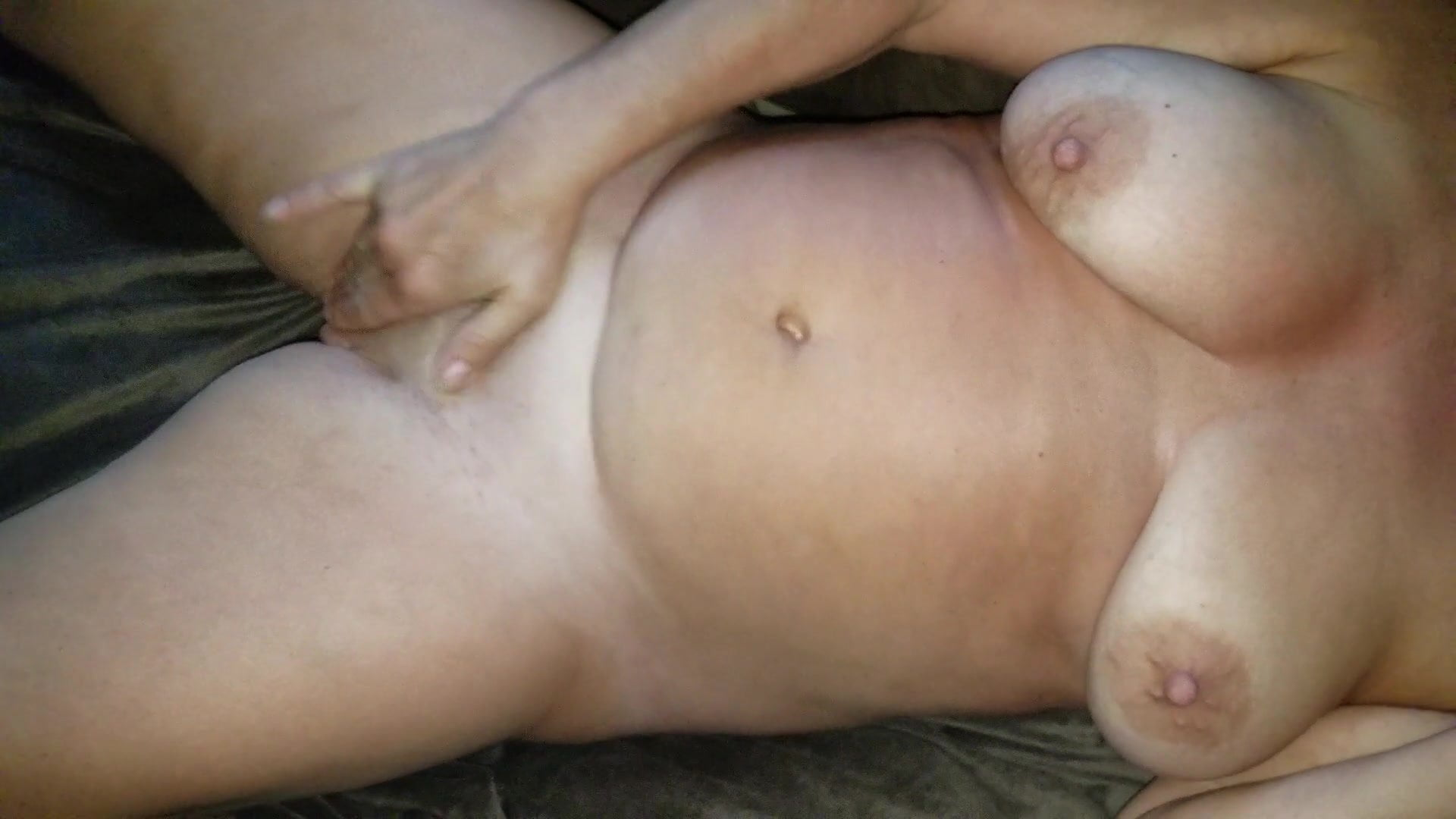 Free hot naked girls pics