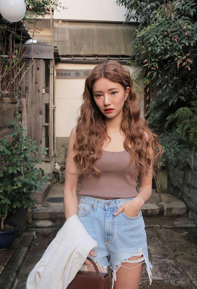 Hershberg recommend Pictures of nude korean women