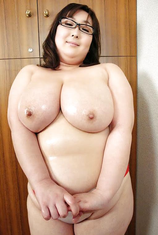 Sharla recommends Japan girl nipple