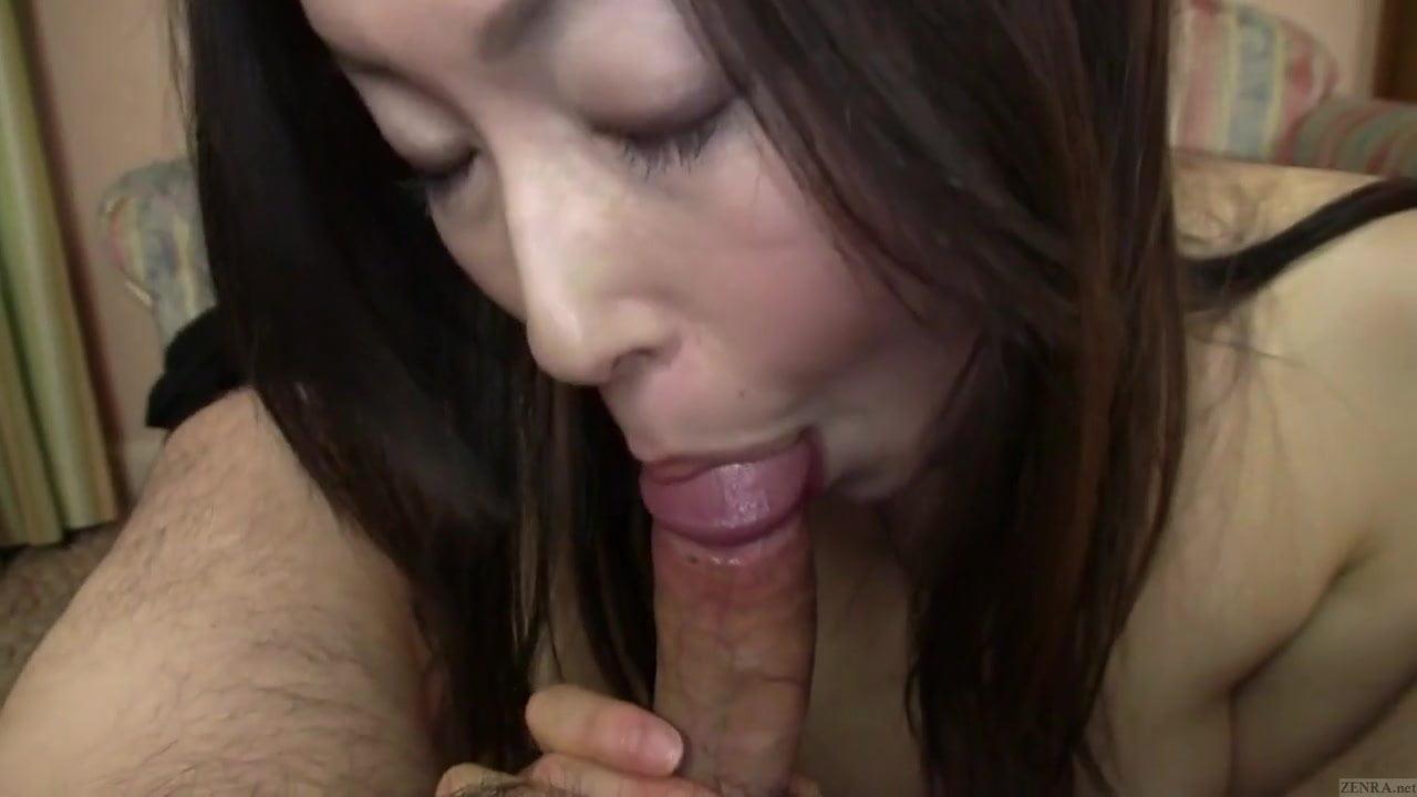 Porn tube Outdoor uniform asian cum mouth