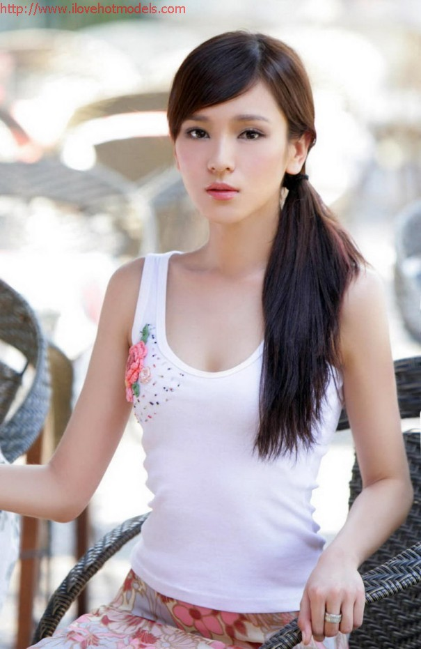 Adult videos Naked chinese girls having sex together