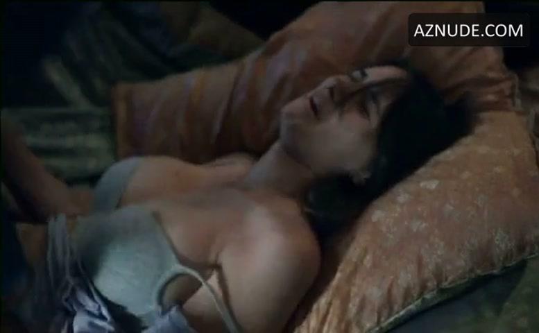 Korean wife sex video