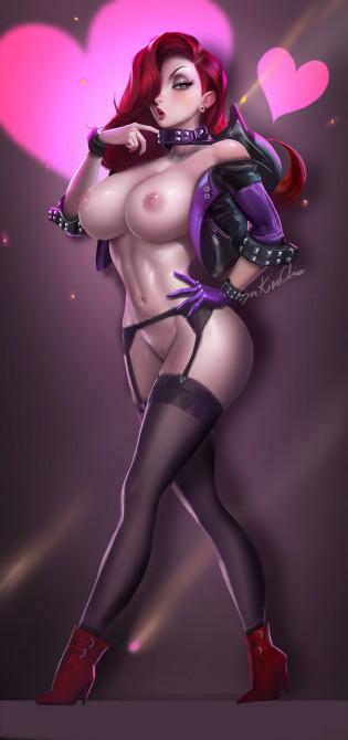 Erotic Pictures Mp4 porn mom korea