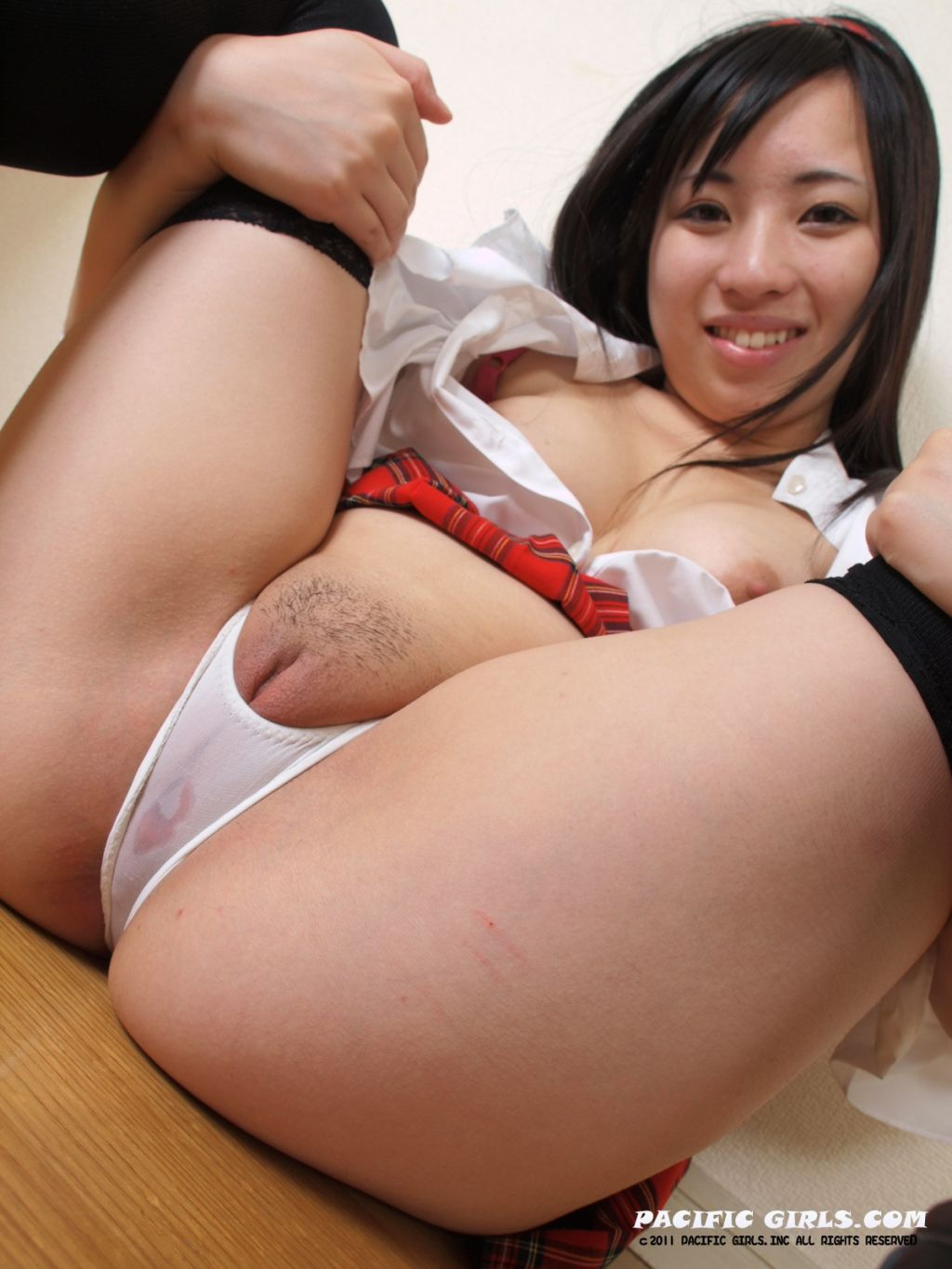 XXX photo Hot young chinese pussy