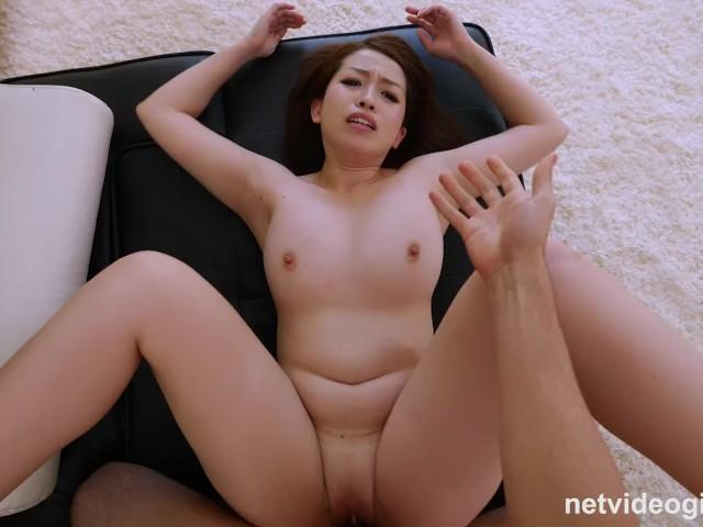 Chinese vaginas photos creampies