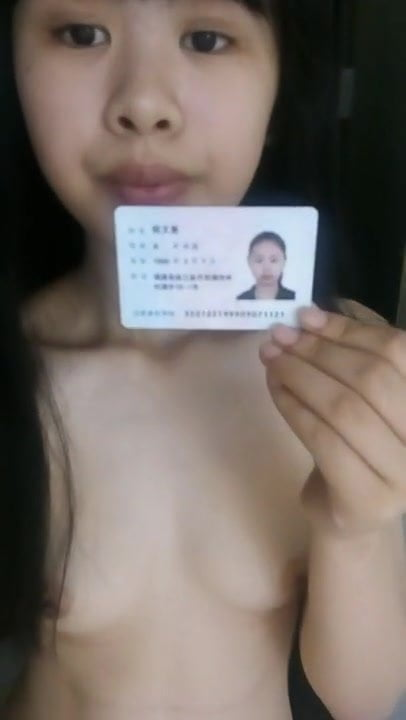 Blow job korean sample