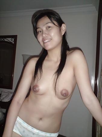 Jinny recommends Hot hentai pics