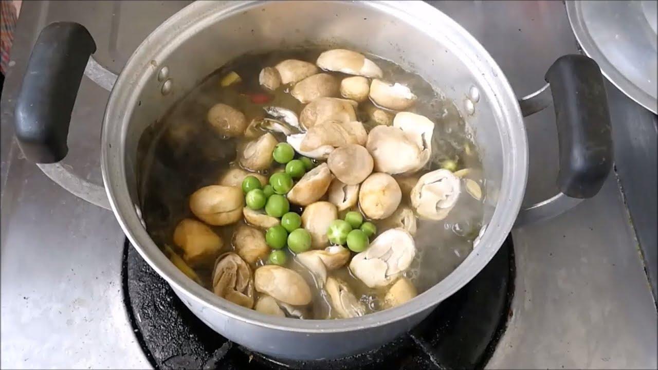 ok Asian yukon chinese food