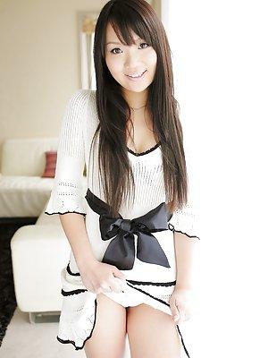 panties Asian creampie upskirt