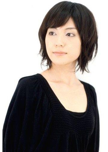 Asian long hair deepthroat shorts