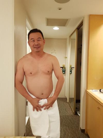 Shamel chinese sex fucking female