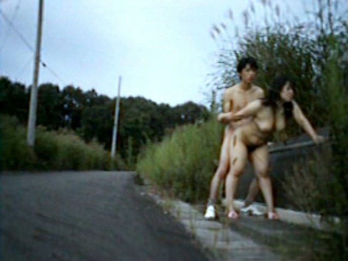 Quality porn Korean twink gay movies