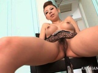 Tommie recommends Japanese sucking black cock