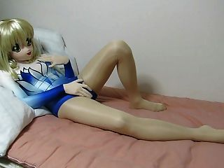 Free mp4 hentai download porn