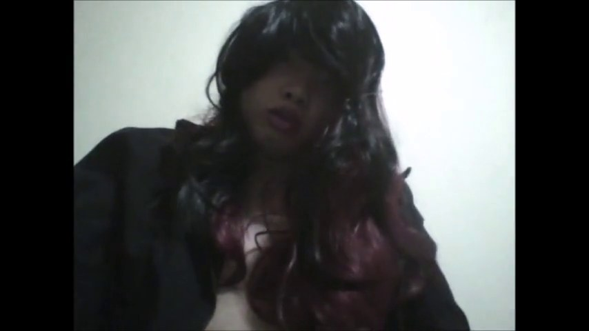 Porn tube Japanese pornstar chinese college student