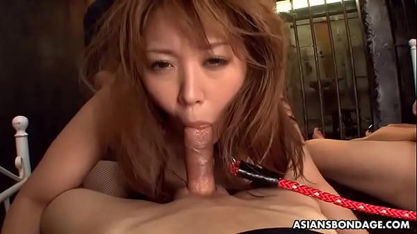 suck Chinese sex fuck