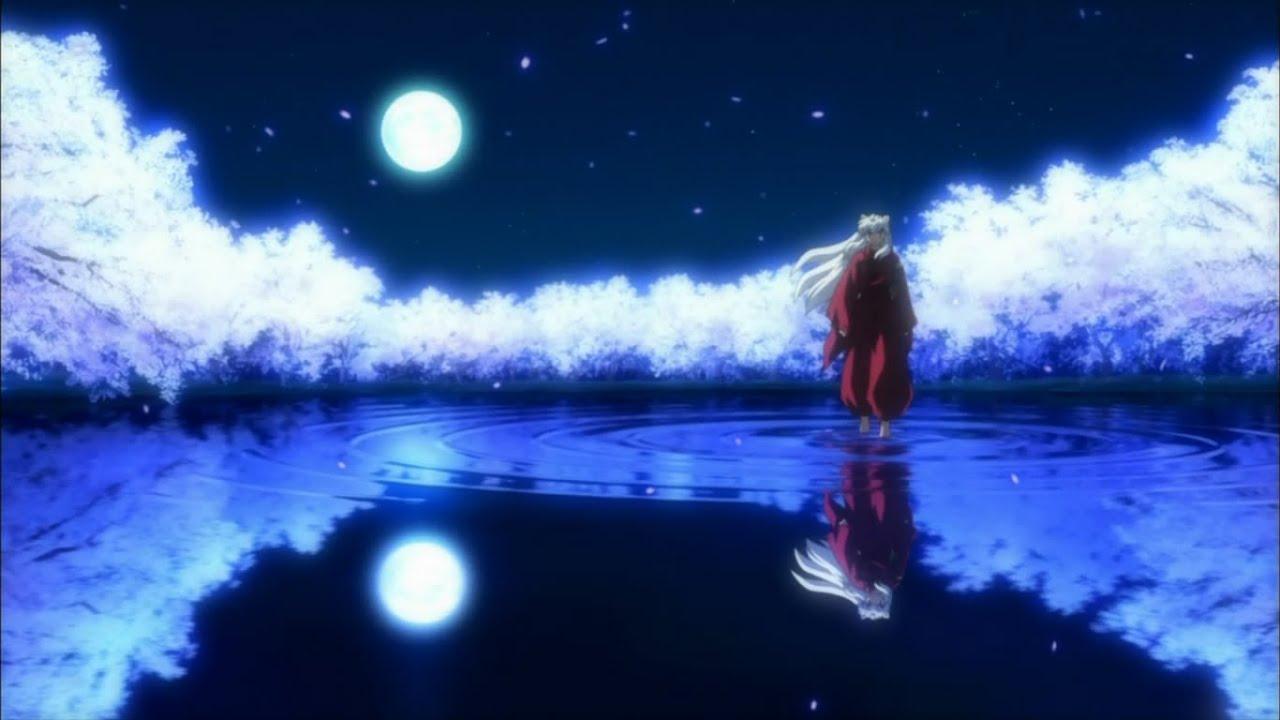 anime pics Beautiful