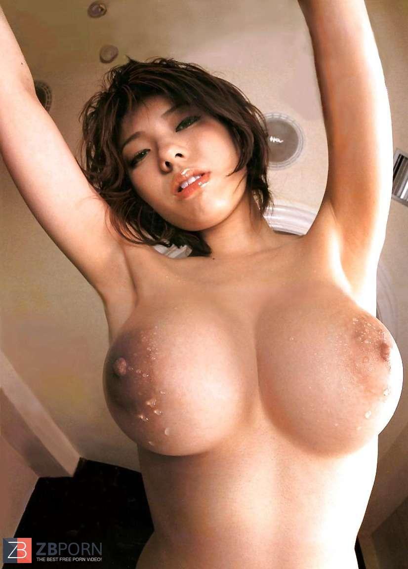 nude Big boob movies chinese