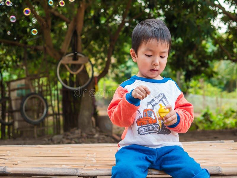 uncut Bubble asian outdoor