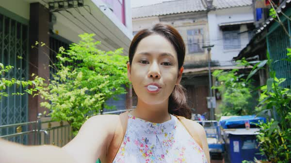 Free japan porn movie download