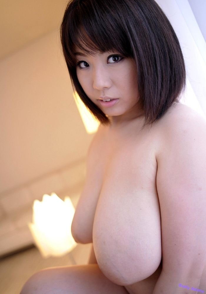 chinese girl relations Busty japanese