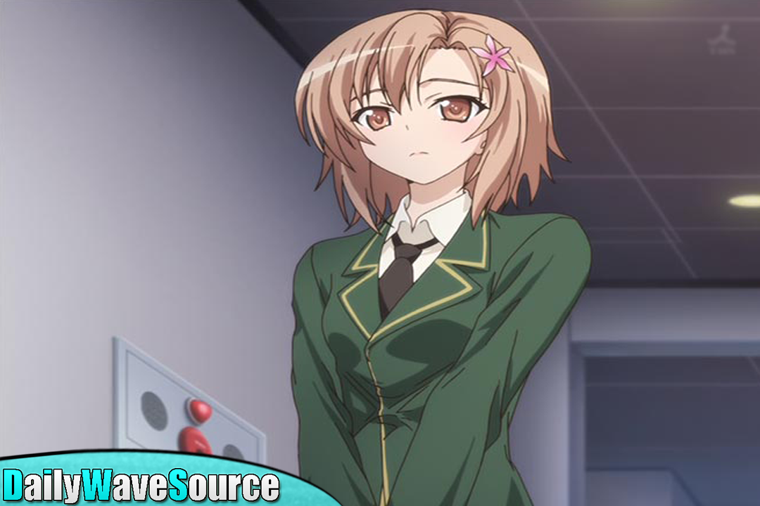 traps Cute anime
