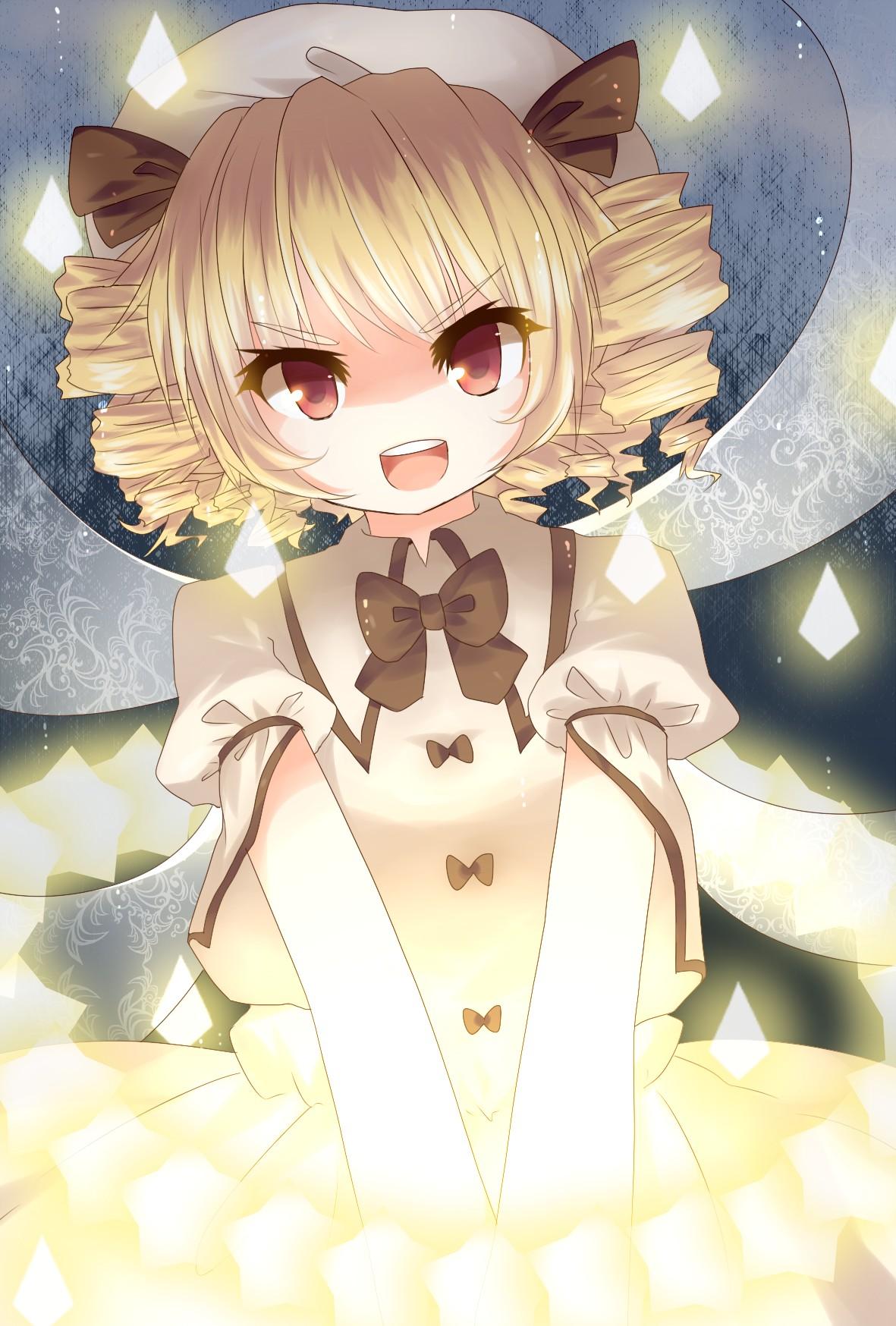 XXX Image Okusama ga seitokaichou izumi anime