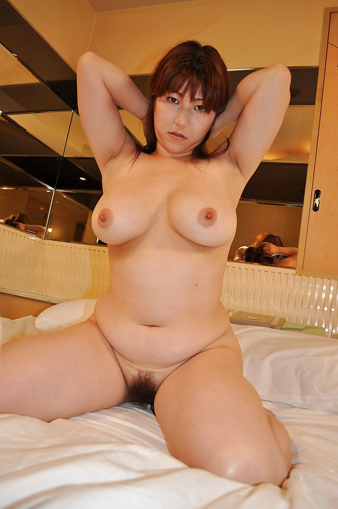 Lanell recommend Asian floozie gallery ladyboy