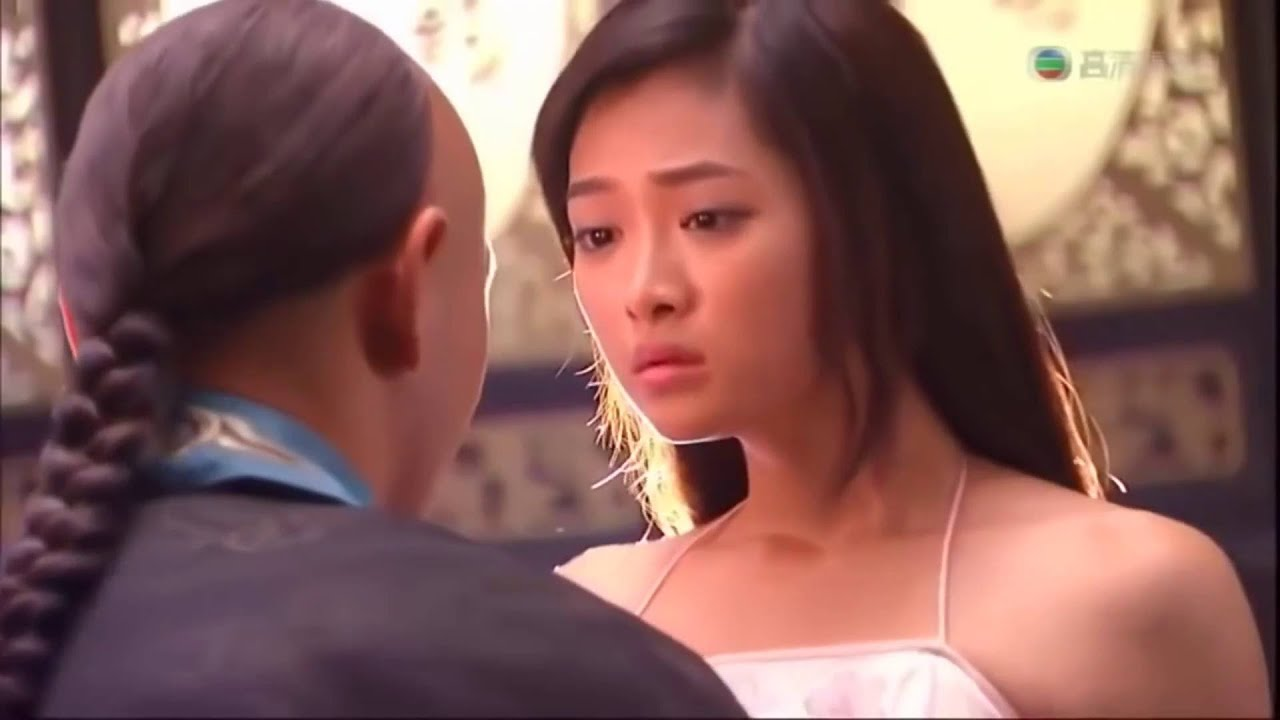 adult Chinese download movie