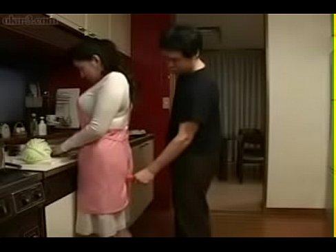 Best korean porn movies