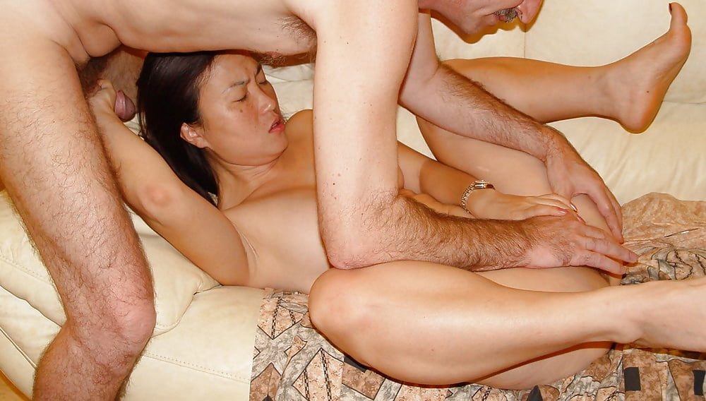 new video Chinese sex
