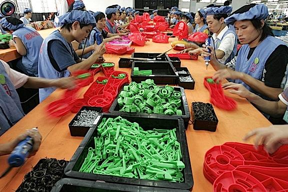 Asian closeup panties uniform