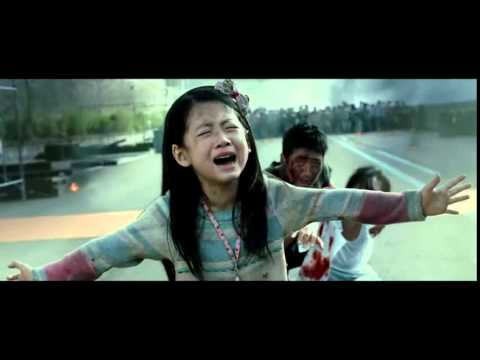 fucking Chinese small scenes girls