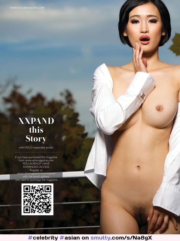 Asian casting POV wife
