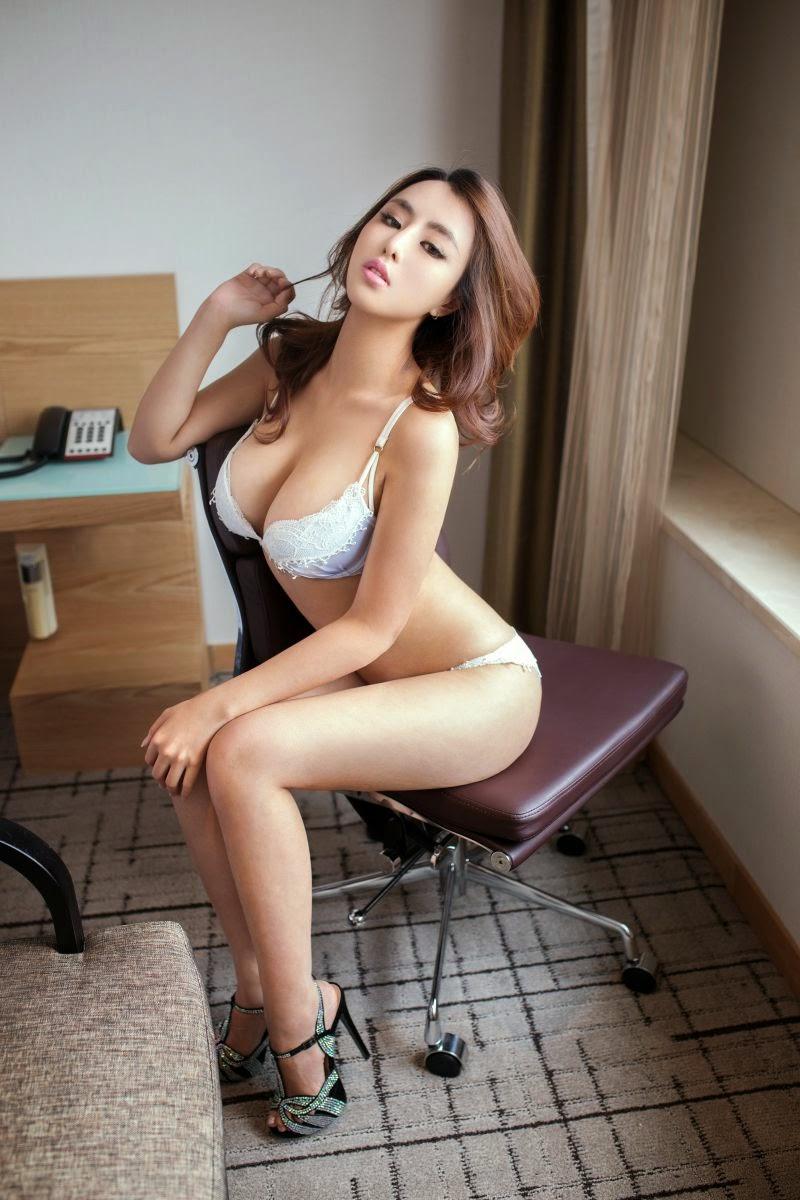 Quality porn Japan boob tube
