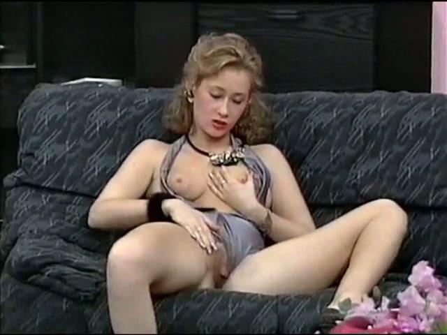 asian panties Classic wanking