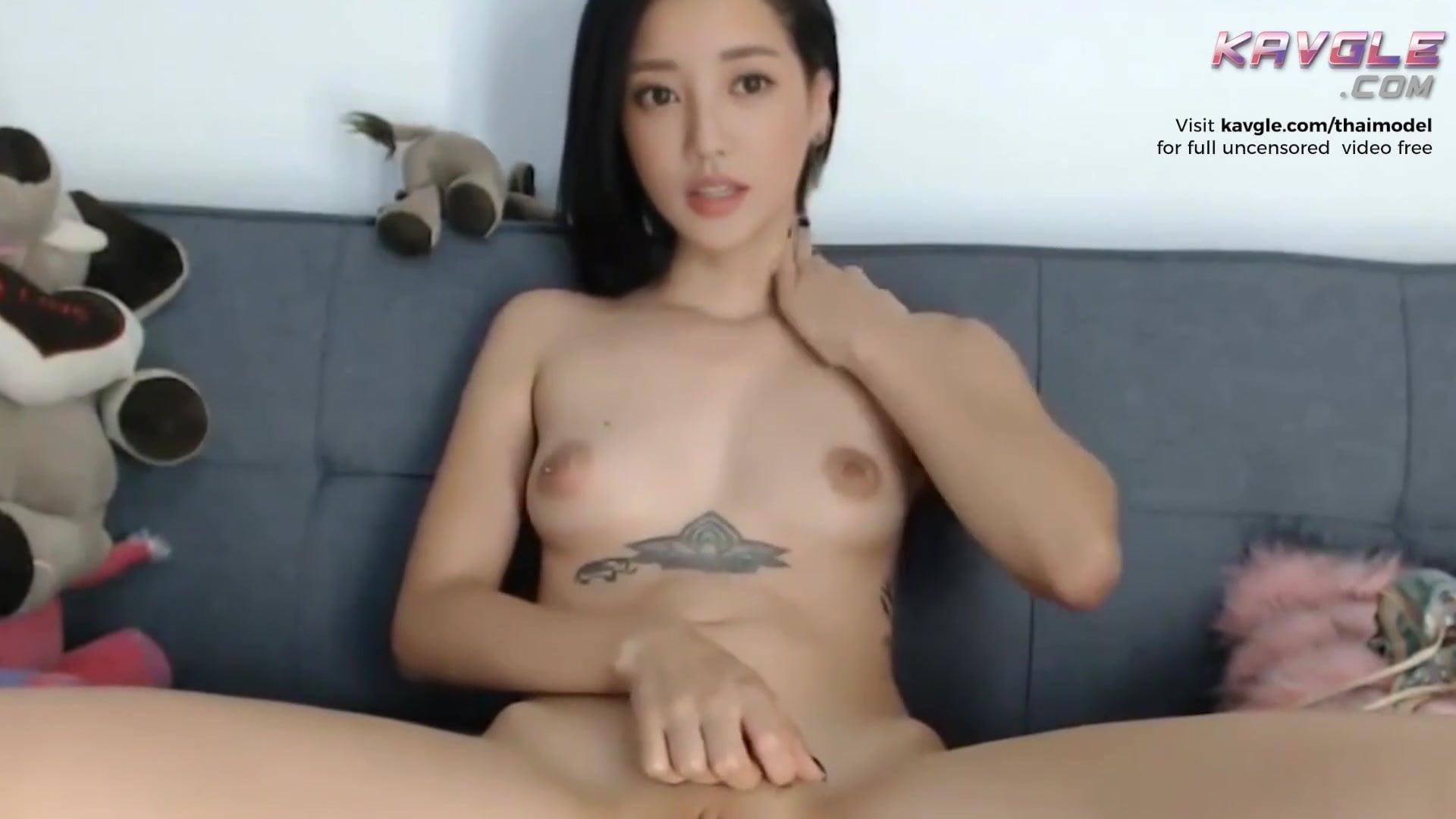 Photos and other amusements Black asian panties housewife