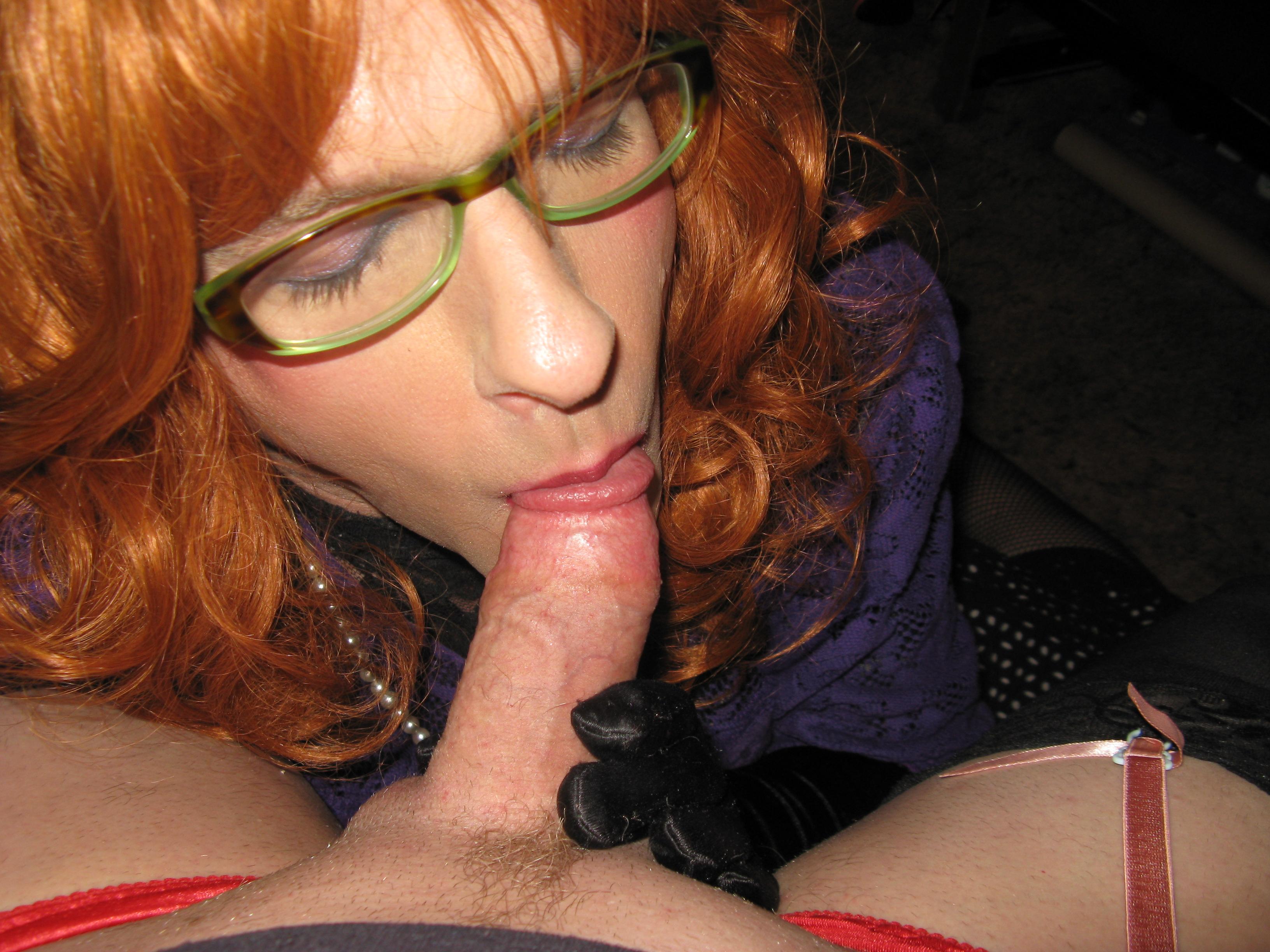27 New Porn Photos Big dick in asian