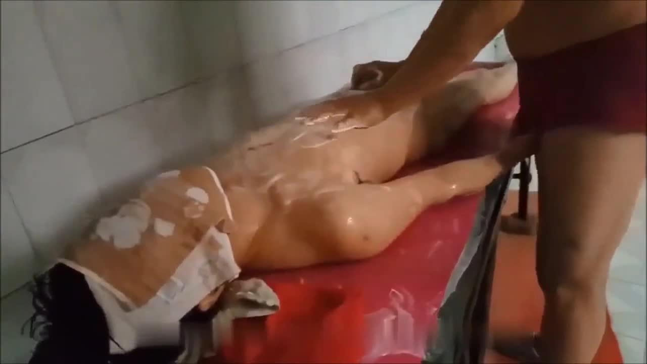 Hot nudes gallery