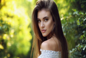 woman chinese Dating advice a