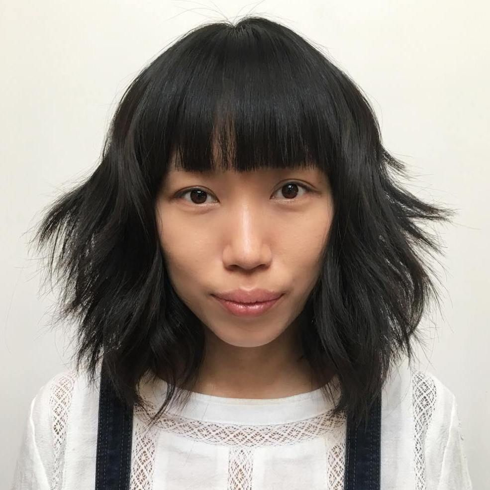 Chinese teen girl nude