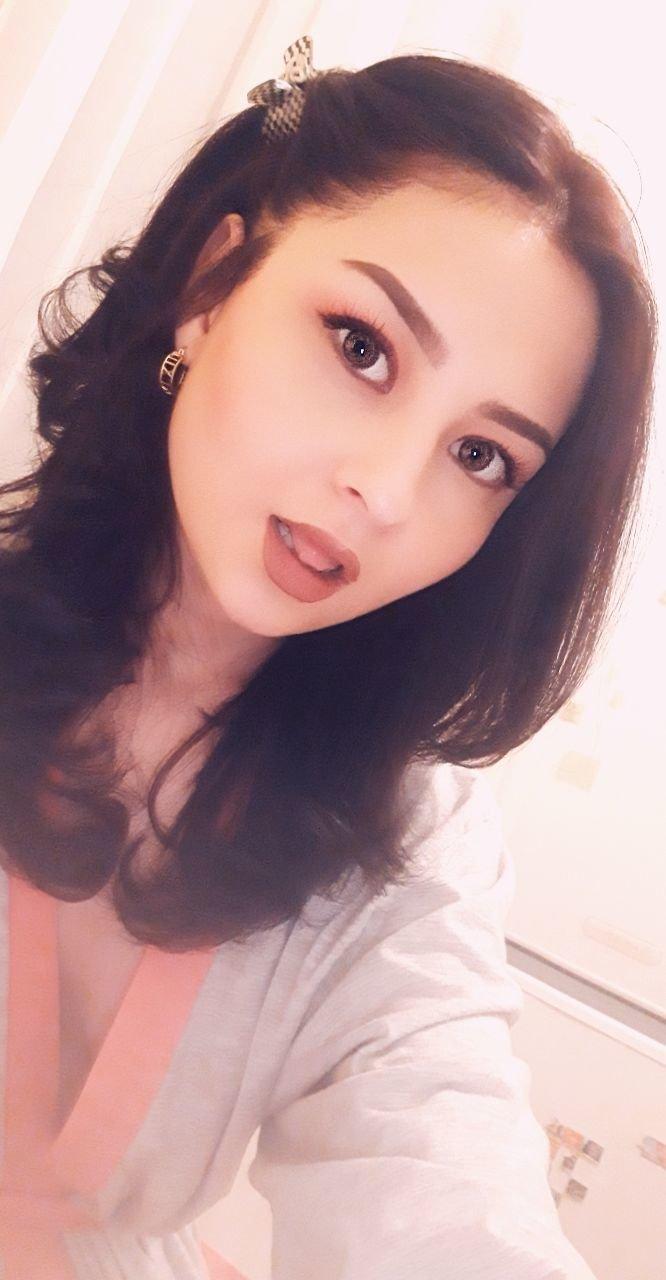Chinese teens sex videos